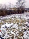 Продажа земельного участка в Калининграде - Фото 3