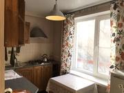 2 комнатная квартира, Рабочая, 103, Продажа квартир в Саратове, ID объекта - 319335507 - Фото 5