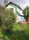 Продажа дома, Федоровский район - Фото 2
