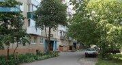 Ставрополь. ул. Васильева. 2-х комн. 57 кв.м. 1750 тыс.руб - Фото 2