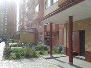 Продажа квартиры в Ивантеевке - Фото 1
