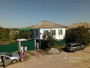 Продажа дома, Заброды, Калачеевский район, Ул. Совхозная - Фото 2