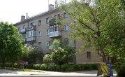 2-х комнатная квартира г.Обнинск ул.Красных Зорь д.3