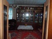 4 100 000 Руб., Продается дом г Тамбов, ул Талалихина, Купить дом в Тамбове, ID объекта - 504012095 - Фото 14