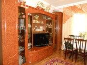 3х комнатная квартира 4й Симбирский проезд 28, Продажа квартир в Саратове, ID объекта - 326320959 - Фото 2