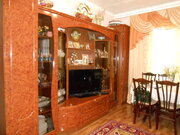 1 300 000 Руб., 3х комнатная квартира 4й Симбирский проезд 28, Купить квартиру в Саратове по недорогой цене, ID объекта - 326320959 - Фото 2