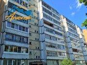 2 комнатная квартира в Обнинске, Ленина 180