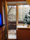 1 230 000 Руб., 1-к.квартира - строительная, Купить квартиру в Энгельсе по недорогой цене, ID объекта - 330918227 - Фото 9