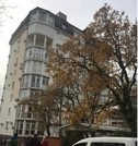 Продажа квартиры, Геленджик, Ул. Лазурная