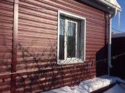 Продажа дома, Хабаровск, Ул. Карельская