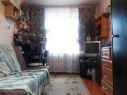 Продается комната с ок, ул. Медицинская, Купить комнату в квартире Пензы недорого, ID объекта - 701034063 - Фото 2