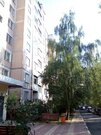 4-х комнатная квартира 78 м2 по ул. Спортивная, Купить квартиру в Белгороде по недорогой цене, ID объекта - 320712580 - Фото 3