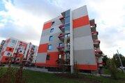 Продажа квартиры, Купить квартиру Рига, Латвия по недорогой цене, ID объекта - 313138392 - Фото 4