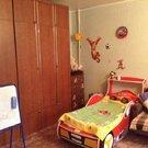 Однокомнатная квартира, Продажа квартир в Самаре, ID объекта - 323216853 - Фото 1