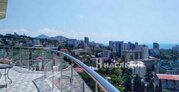 15 500 000 Руб., Продается 1-к квартира Нагорная, Купить квартиру в Сочи по недорогой цене, ID объекта - 322982934 - Фото 2