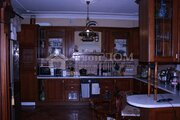 Продажа квартир в Пушкине