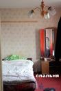Продам 4к. квартиру. Светогорск г, Гарькавого ул., Купить квартиру в Светогорске по недорогой цене, ID объекта - 319340401 - Фото 3