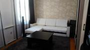 Продажа, Продажа домов и коттеджей в Смоленске, ID объекта - 503040221 - Фото 1
