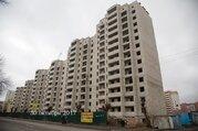 Продается 1-комнатная квартира, ул. Тернопольская/Рахманинова