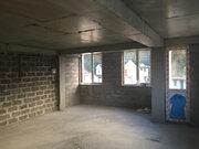 Продажа квартиры, Сочи, Ул. Олимпийская - Фото 1