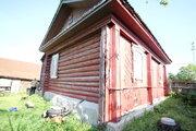 Дома, дачи, коттеджи, ул. Муромская, д.77 - Фото 2