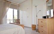 135 000 €, Замечательный трехкомнатный смежный Дом в живописном районе Пафоса, Таунхаусы Пафос, Кипр, ID объекта - 502745847 - Фото 14