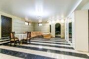Продажа дома, Перекатный, Тахтамукайский район, Ул. Кубанская - Фото 5