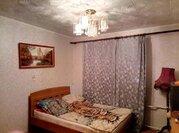 4-х комнатная квартира в г. Руза, Рузского р-на, М.О. - Фото 4