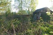 1 100 000 Руб., 3.5 соток СНТ Лесные Поляны рядом с Королевым, Земельные участки в Королеве, ID объекта - 202014165 - Фото 2