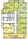 4 000 000 Руб., Однокомнатная, город Саратов, Купить квартиру в Саратове по недорогой цене, ID объекта - 322249746 - Фото 15