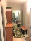 Продам просторную 1-к квартиру с ремонтом в новом ЖК Зеленоградский, Купить квартиру Голубое, Солнечногорский район по недорогой цене, ID объекта - 322033704 - Фото 8