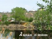 Продаюучасток, Латошинка, улица Радужная