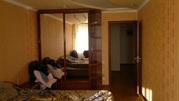 6 200 000 Руб., Трехкомнатная квартира, Купить квартиру в Белгороде по недорогой цене, ID объекта - 319547903 - Фото 20