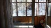 Комната, Энтузиастов,36 - Фото 5