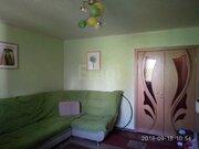Продам 3-комн. кв. 65 кв.м. Пенза, Воронова