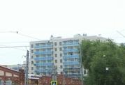 Студия на Петроградской - Фото 1