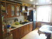 Продается 4-комнатная квартира на ул. Гурьянова