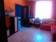 Продажа: Квартира 2-ком. 41,3 м2 2/2 эт. - Фото 3