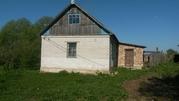 Продаётся дом в селе Новое Дубовое по улице Лесная - Фото 1