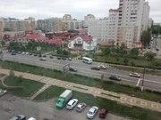 Славянская 15, Трехкомнатная квартира с дизайнерским ремонтом, Купить квартиру в Белгороде по недорогой цене, ID объекта - 319881815 - Фото 15