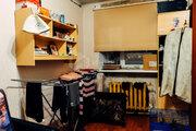 2 266 000 Руб., Квартира, Мурманск, Карла Маркса, Продажа квартир в Мурманске, ID объекта - 333395805 - Фото 6