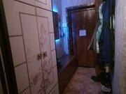 2 180 000 Руб., Продам 2к на б-ре Кедровый, 8, Купить квартиру в Кемерово по недорогой цене, ID объекта - 329045389 - Фото 10