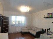 Продается 1-комнатная квартира в г. Пушкино - Фото 2