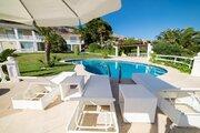 Недвижимость в Испании Алтея - элитная вилла, Продажа домов и коттеджей Альтеа, Испания, ID объекта - 504164496 - Фото 6