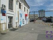 Офис в Железнодорожном районе