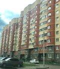 3-ая квартира с евроремонтом - Фото 2