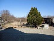 Продаю Дом с участком 20 соток, район 2-й гор. больницы - Фото 2