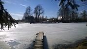 Продаю участок в дер. Захнево Рузского района - Фото 3