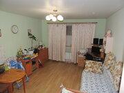 Станционная 110, 1/3/К, 29 кв.м., Купить комнату в квартире Сыктывкара недорого, ID объекта - 700770527 - Фото 4