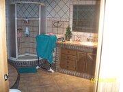 305 000 €, Продаю отличный коттедж Малага, Испания, Продажа домов и коттеджей Малага, Испания, ID объекта - 504364764 - Фото 18